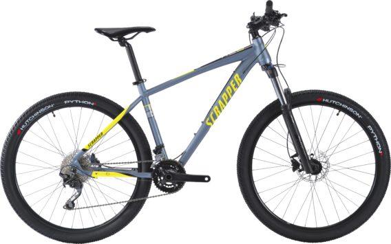 Vélo VTT Scrapper XC 6.8