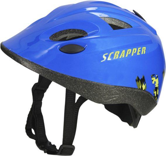 équipement Scrapper mixty boy 8 001400718_101