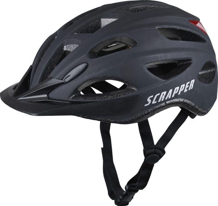 équipement Scrapper urban helmet 001401031_101