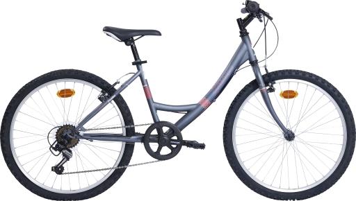Vélo Enfant Scrapper Exalta 24 1.8