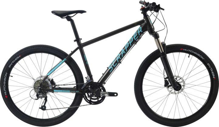 Vélo VTT Scrapper XC 5.9