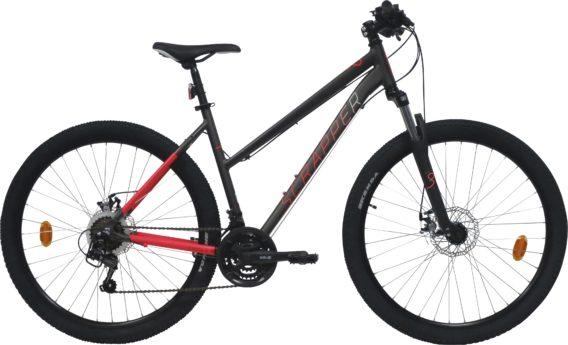 Vélo Scrapper VTT exalta 3.9 001430957_101