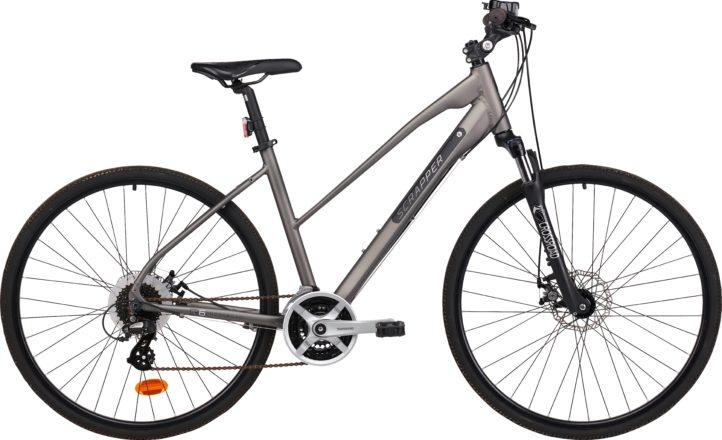 Vélo VTC Scrapper Cr-69_1