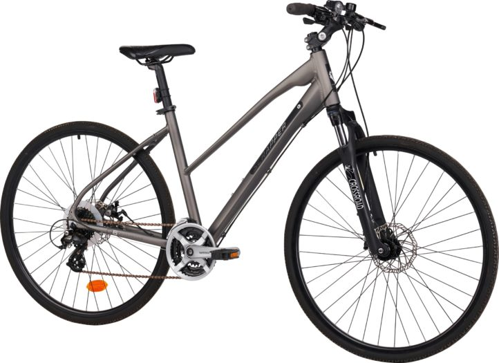 Vélo VTC Scrapper Cr-69_2