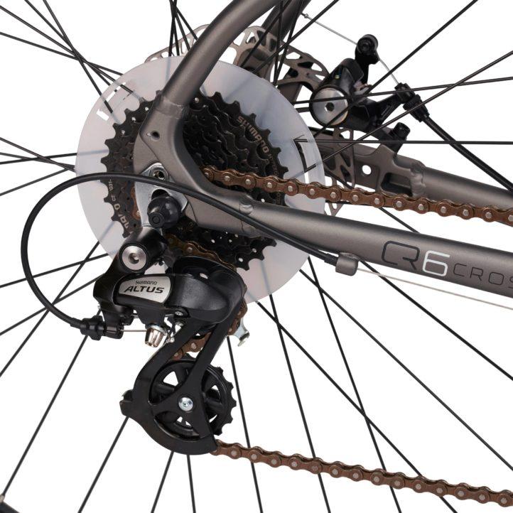 Vélo VTC Scrapper Cr-69_4