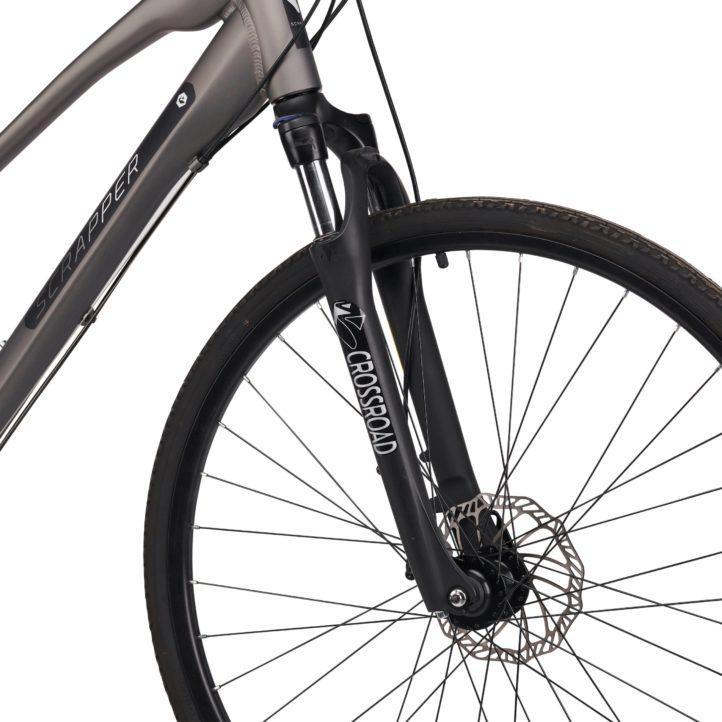 Vélo VTC Scrapper Cr-69_3