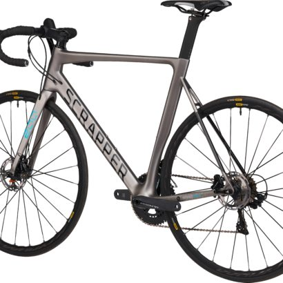 Vélo de route Scrapper spego-200-19_3
