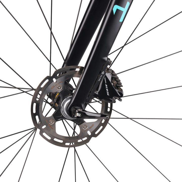 Vélo route Scrapper spego-140-19_4