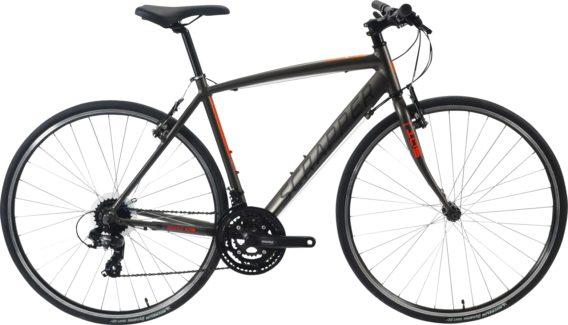 Vélo Route Scrapper Spego 105 1.9