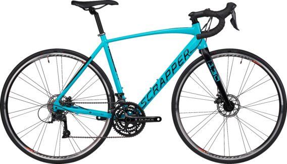 Vélo de route Scrapper spego-130-19_1