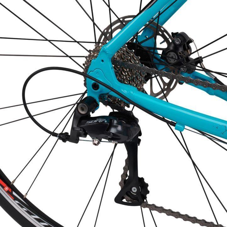 Vélo de route Scrapper spego-130-19_4