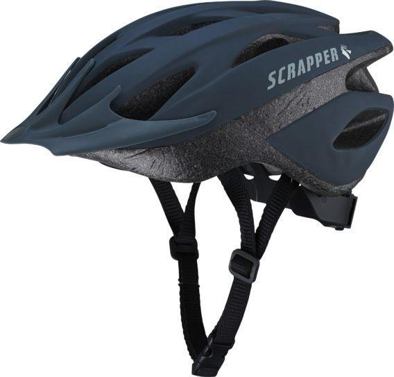 équipement Scrapper helmet scr sport 9001432761_101