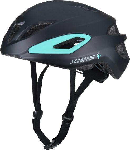 équipement Scrapper helmet ultimate 001432763_101