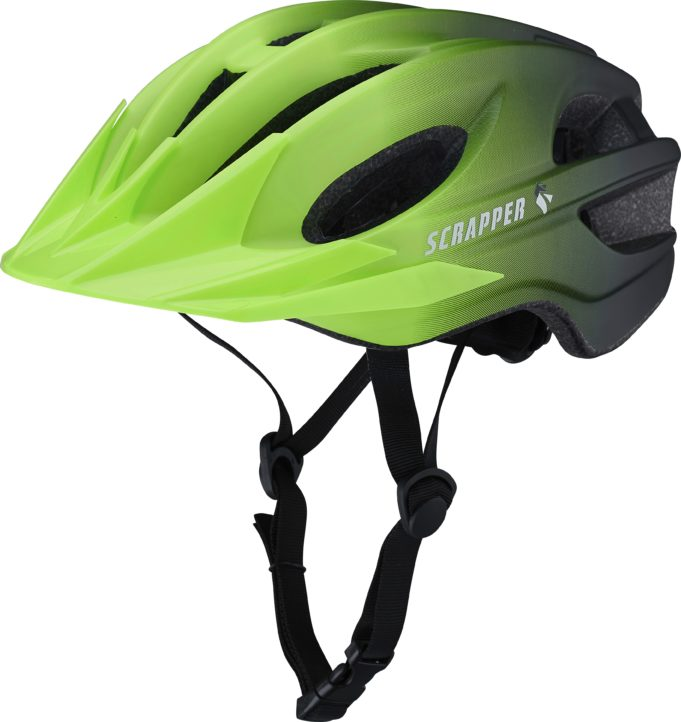 équipement Scrapper helmet team kids 001432768_101