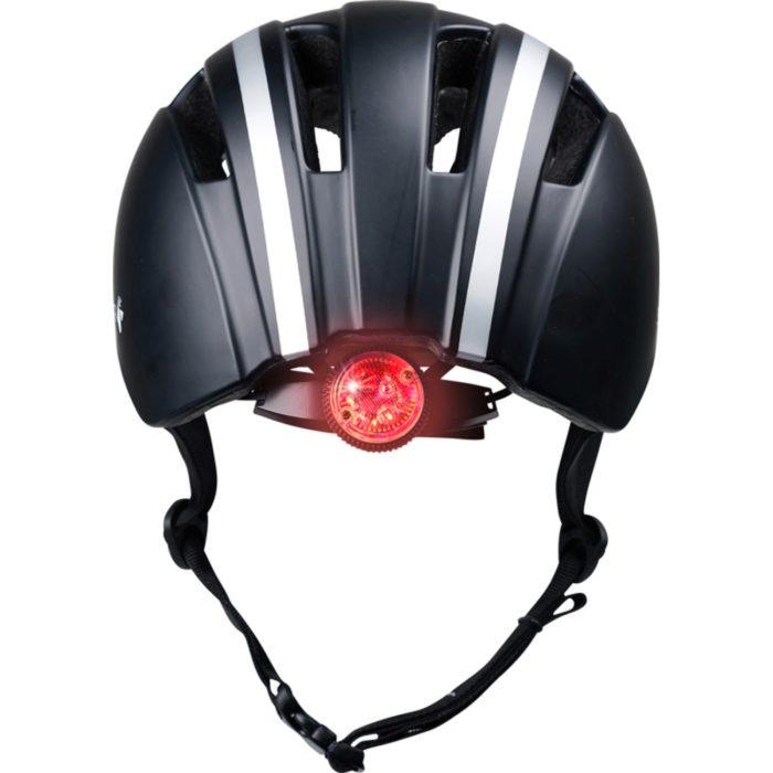 équipement Scrapper casque-city-premium_2_v1