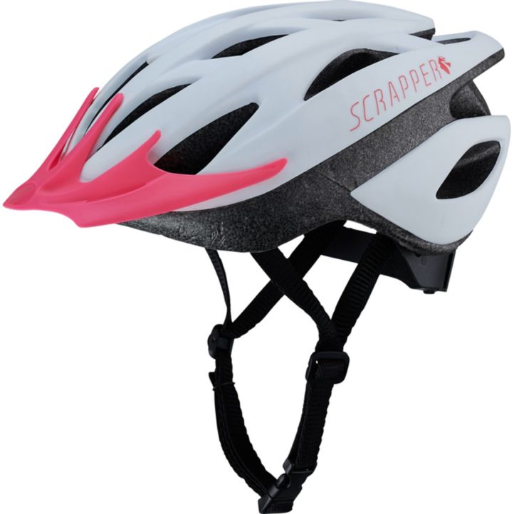 équipement Scrapper casque-sport-girl-9_1_v1