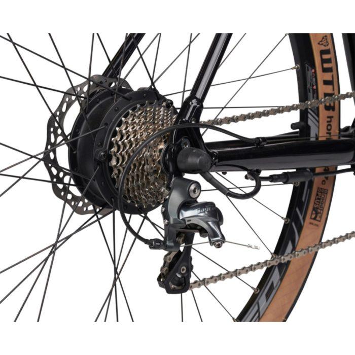 Vélo électrique Scrapper e-commut_3_v1