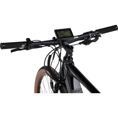 Vélo électrique Scrapper e-commut_4_v1
