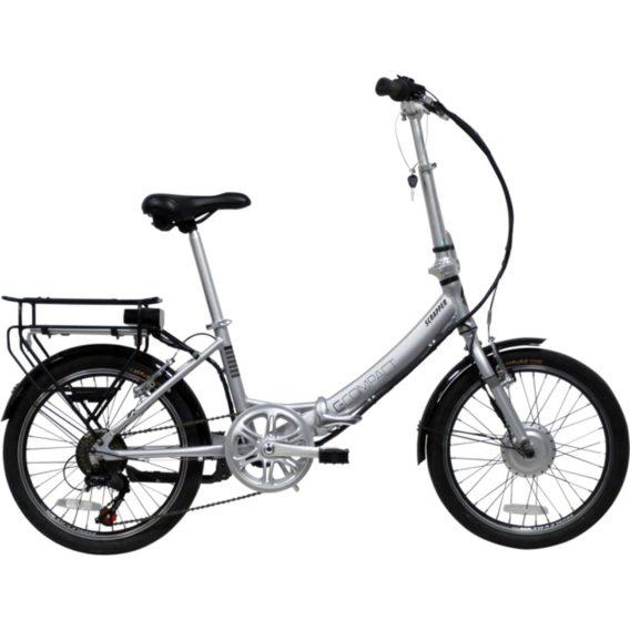 Vélo électrique Scrapper e-compact_1_v2