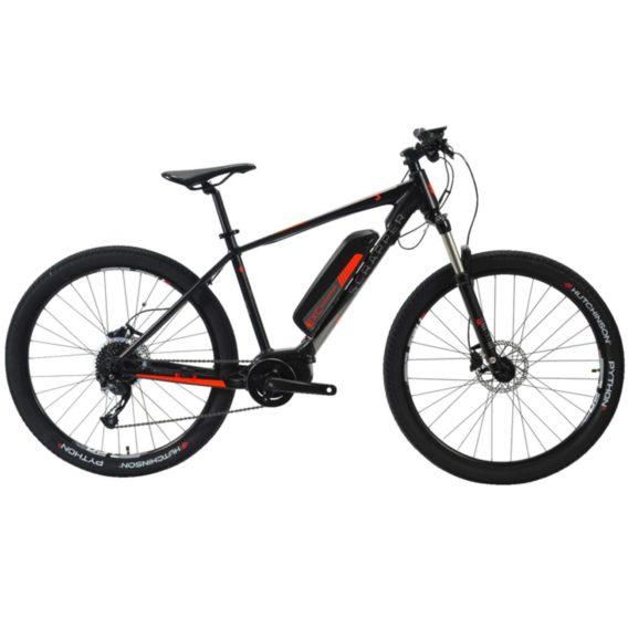 Vélo électrique Scrapper e-xc-3_1_v2