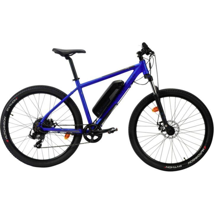 Vélo électrique Scrapper exc-19_1_v2