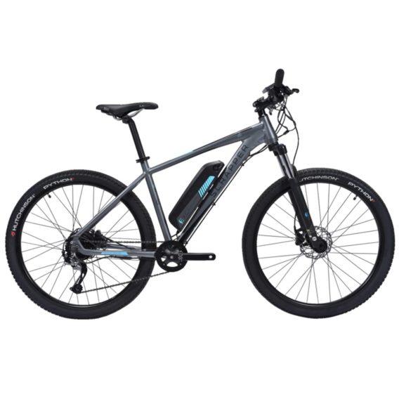 Vélo électrique Scrapper exc-29_1_v2