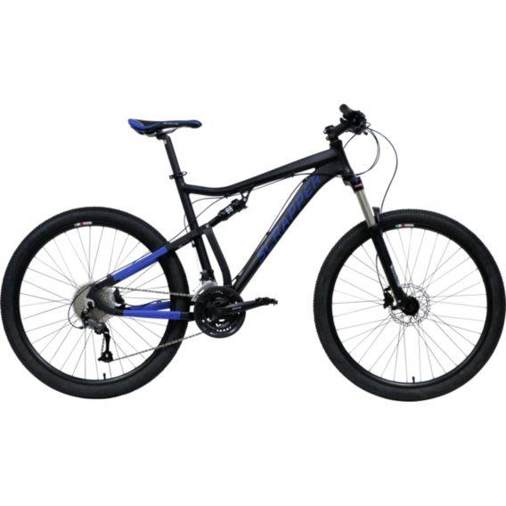 Vélo VTT Scrapper FS6_1_v1
