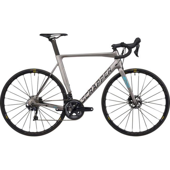 Vélo de route Scrapper spego-200-19_1_v4