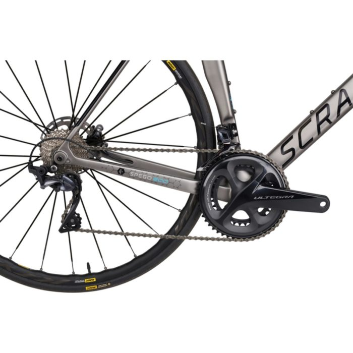 Vélo de route Scrapper spego-200-19_4