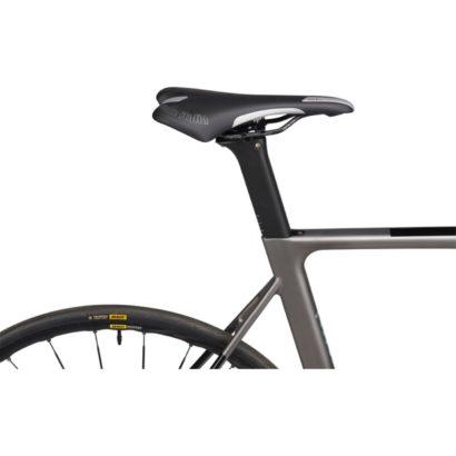 Vélo de route Scrapper spego-200-19_5