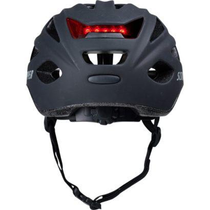 équipement Scrapper urban-helmet_2_v1
