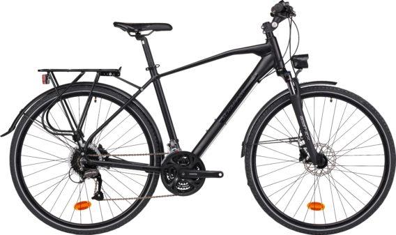 Vélo VTC Scrapper cr-99_1