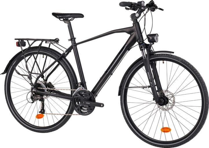 Vélo VTC Scrapper cr-99_2