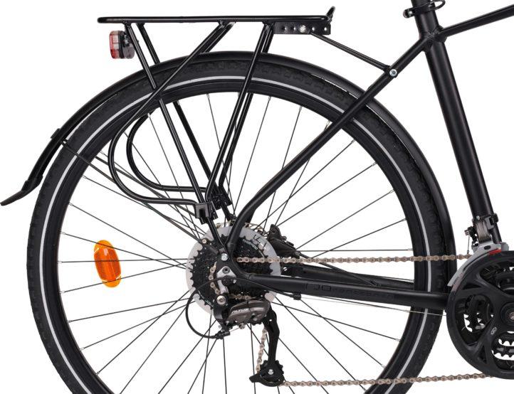 Vélo VTC Scrapper cr-99_3