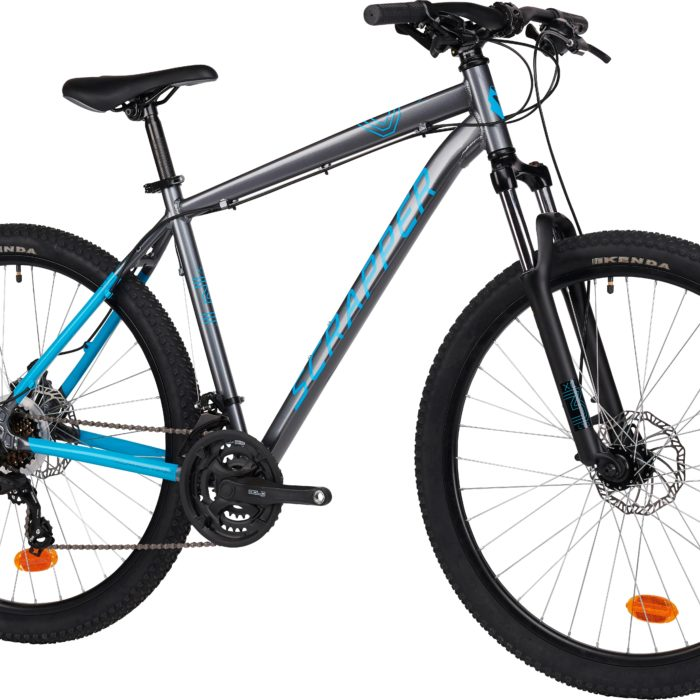 Vélo VTT Scrapper XC3.0-2