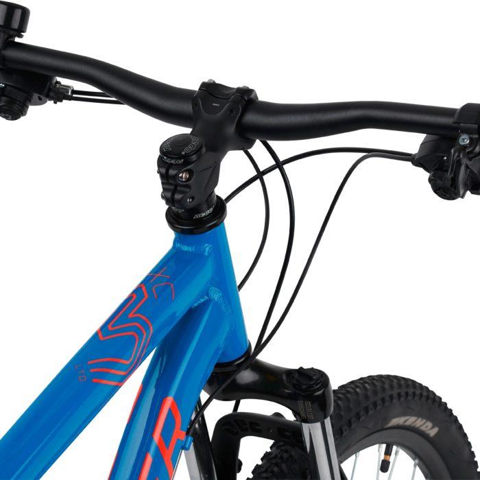 Vélo VTT Scrapper XC3.0 Color-3