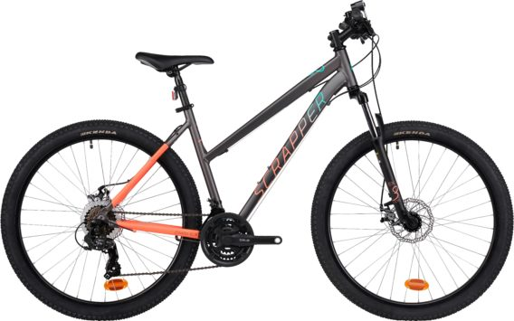 Vélo VTT Scrapper Exalta3.0-1