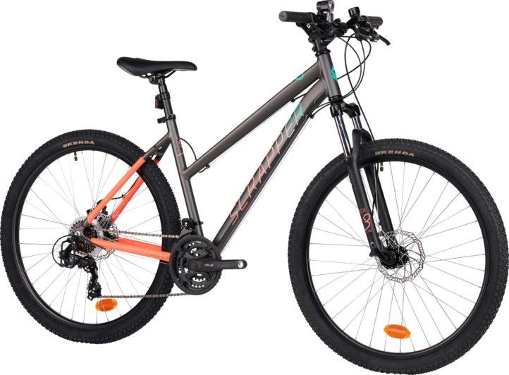 Vélo VTT Scrapper Exalta3.0-2