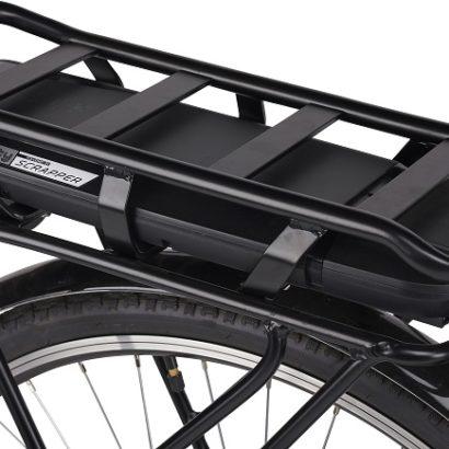 Vélo électrique Scrapper E-City-4