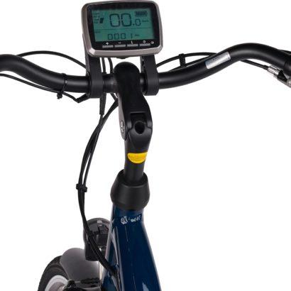 Vélo électrique Scrapper E-City-3
