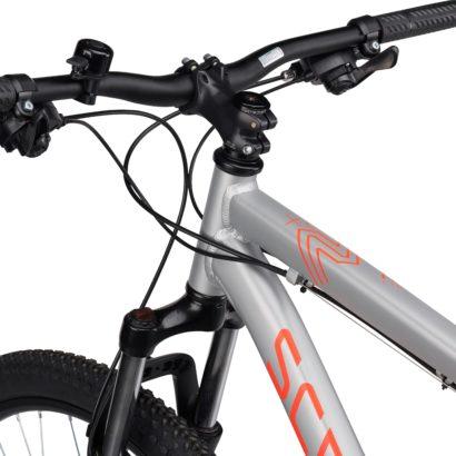 Vélo VTT Scrapper XC Hydrau-3
