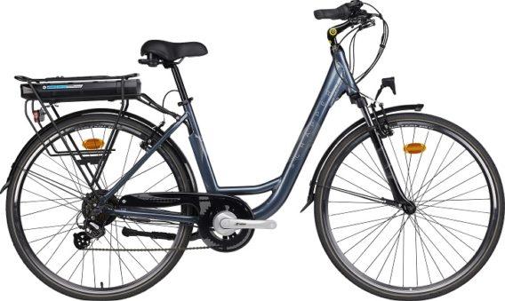 Vélo électrique Scrapper E-Urban-2.0-1