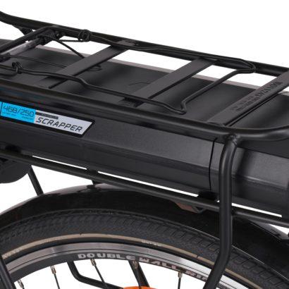 Vélo électrique Scrapper E-Urban-2.0-3