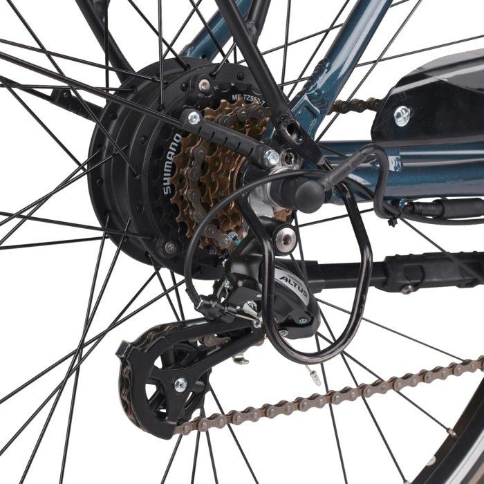 Vélo électrique Scrapper E-Urban-2.0-4