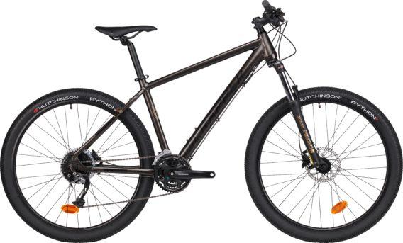 Vélo VTT Scrapper XC6.0-1