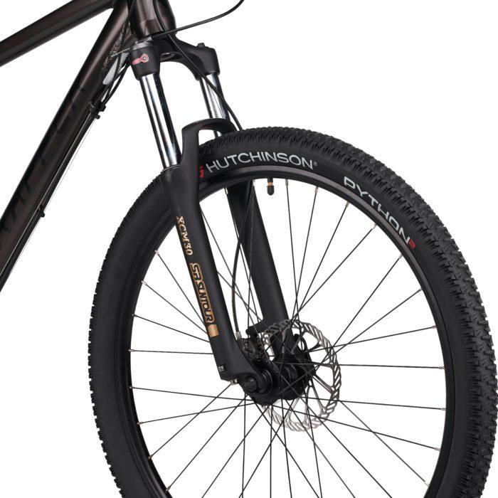 Vélo VTT Scrapper XC6.0-3