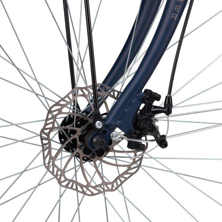 Vélo ville Scrapper Railway-2.0 Disk_3