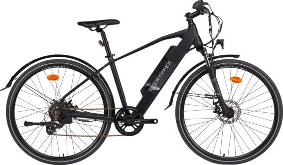 Vélo électrique Scrapper E-Crossroad-2.0-1