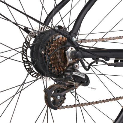 Vélo électrique Scrapper E-Crossroad-2.0-3