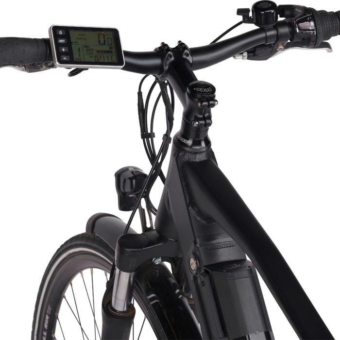 Vélo électrique Scrapper E-Crossroad-2.0-4